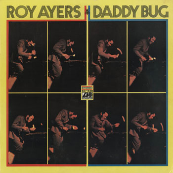 JZ_ROY AYERS_DADDY BUG_201502