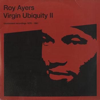 JZ_ROY AYERS_VIRGIN UBIQUITY II_201502