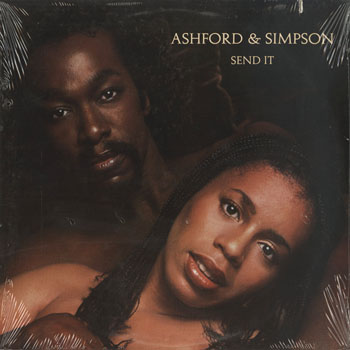 SL_ASHFORD  SIMPSON_SEND IT_201502