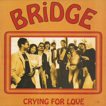 SL_BRIDGE_CRYING FOR LOVE_201502