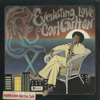 SL_CARL CARLTON_EVERLASTING LOVE_201502
