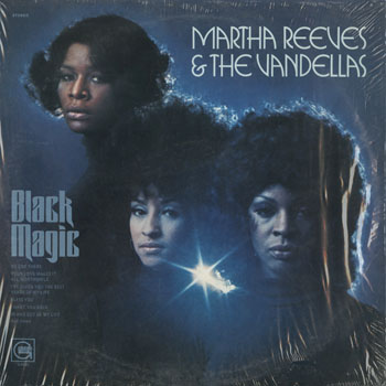 SL_MARTHA REEVES_BLACK MAGIC_201502