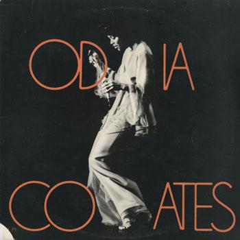 SL_ODIA COATES_ODIA COATES_201502