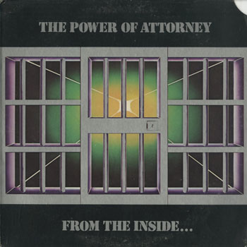 SL_POWER OF ATTORNEY_FROM THE INSIDE_201502