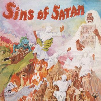 SL_SINS OF SATAN_THOU SHALT BOOGIE FOREVER_201502
