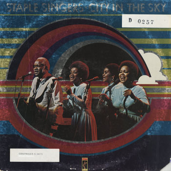 SL_STAPLE SINGERS_CITY IN THE SKY_201502