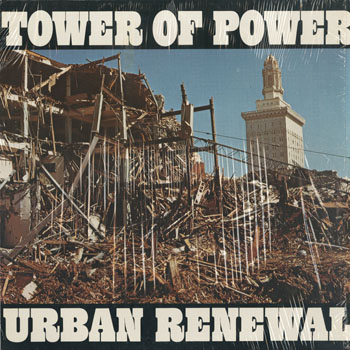 SL_TOWER OF POWER_URBAN RENEWAL_201502