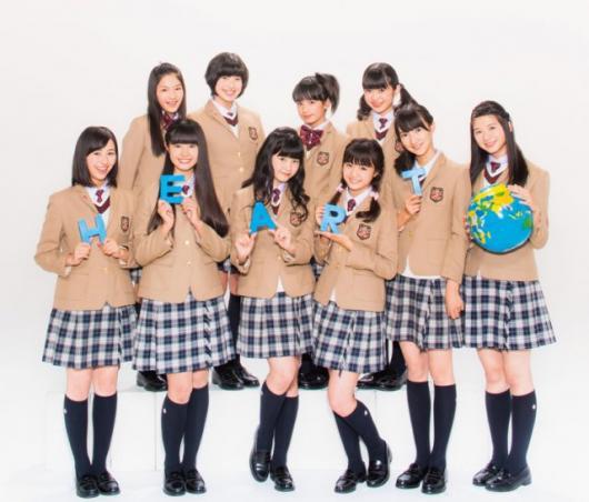 news_xlarge_sakuragakuin_art201410_convert_20150216221730.jpg