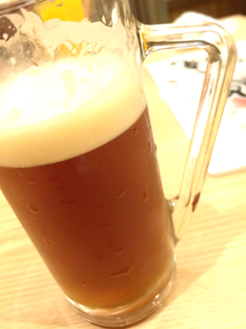 IMG_1489_Fotorおおさか1