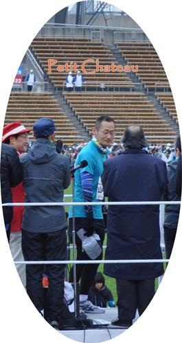 京都マラソン旅 (37)-2