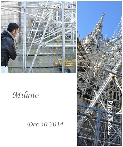 milano1.jpg