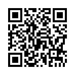 qrimg-S16392872.jpg