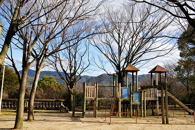 横浜公園10
