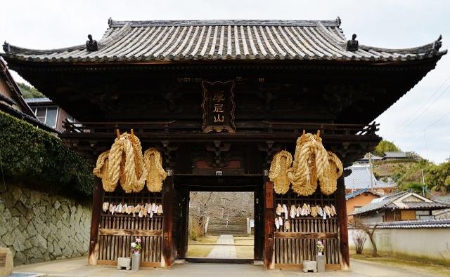 西国寺11
