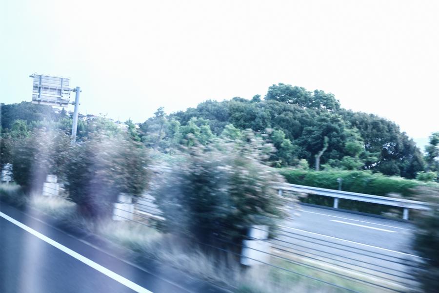 20150815.jpg