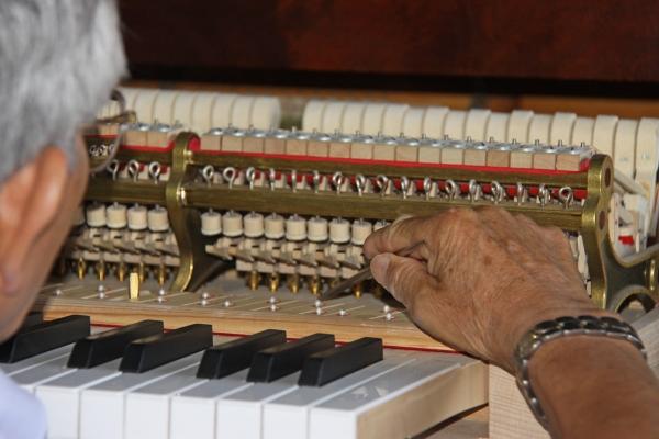 松永ピアノa01