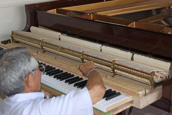 松永ピアノa03