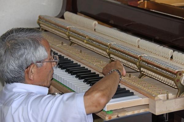松永ピアノa05