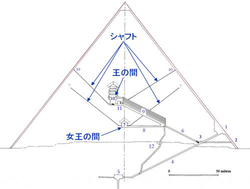 pyramid_20150817201402670.png