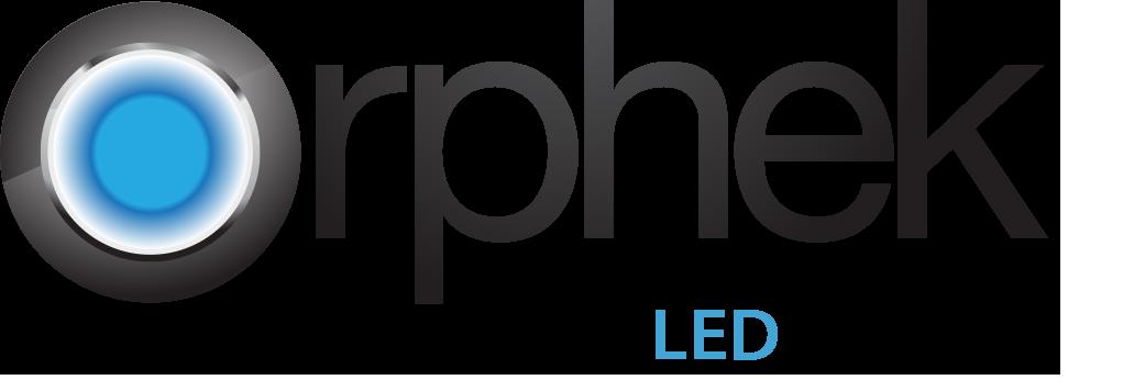 orphek logo macna2013