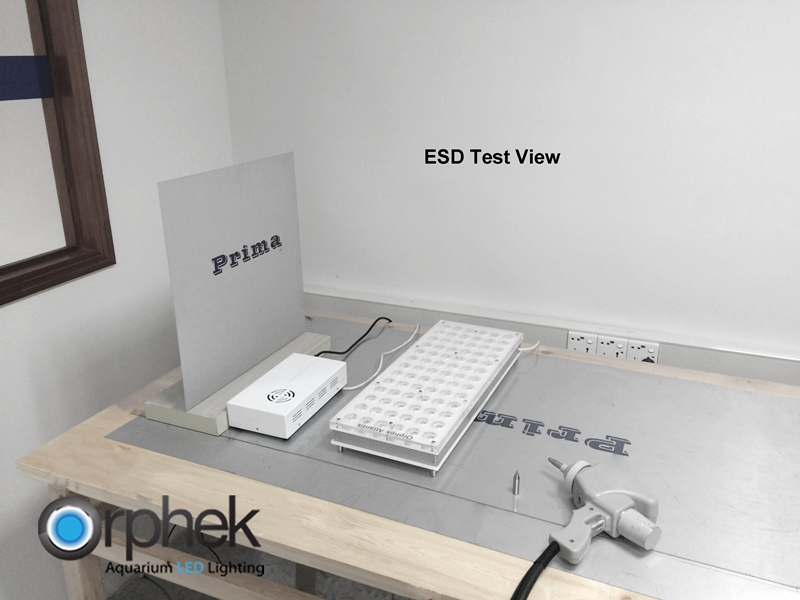 ESD-Test-Atlantik-v2-LED.jpg