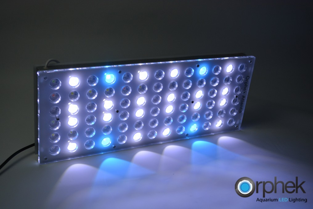 Orphek-Atlantik-v2-1-LED-Aquarium-Light-ALL-channel-1.jpg