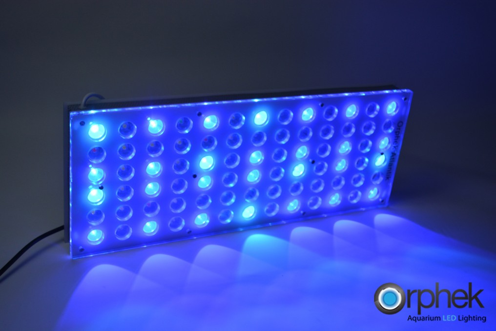 Orphek-Atlantik-v2-1-LED-Aquarium-Light-ALL-channel-2.jpg