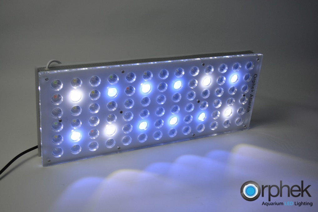 Orphek-Atlantik-v2-1-LED-Aquarium-Light-ALL-channel-3.jpg
