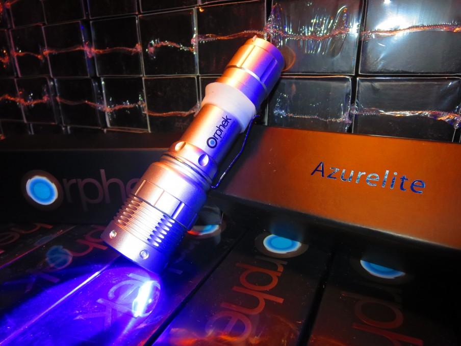 Orphek-reef-LED-Azurelite.jpg