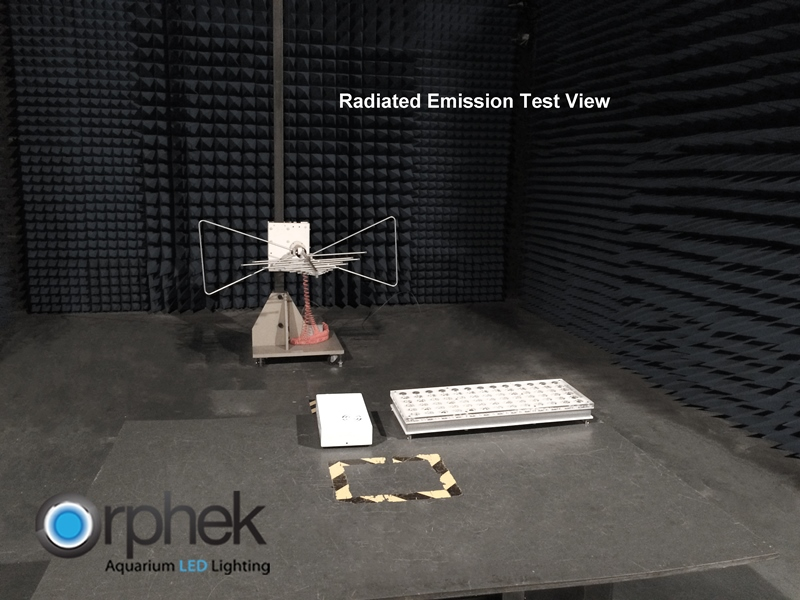 Radiated-Test-Atlantik-v2-Test.jpg