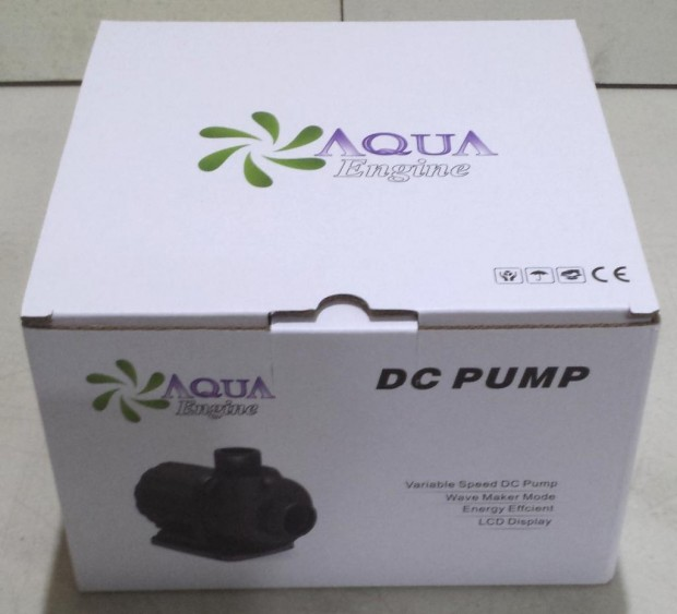 aqua-engine-dc-pumps-620x563.jpg