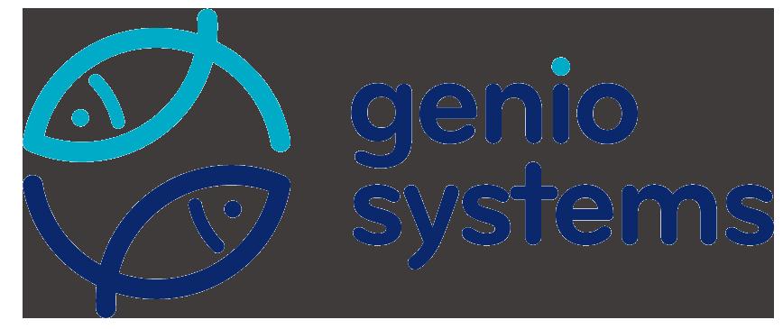 genio_logo.png