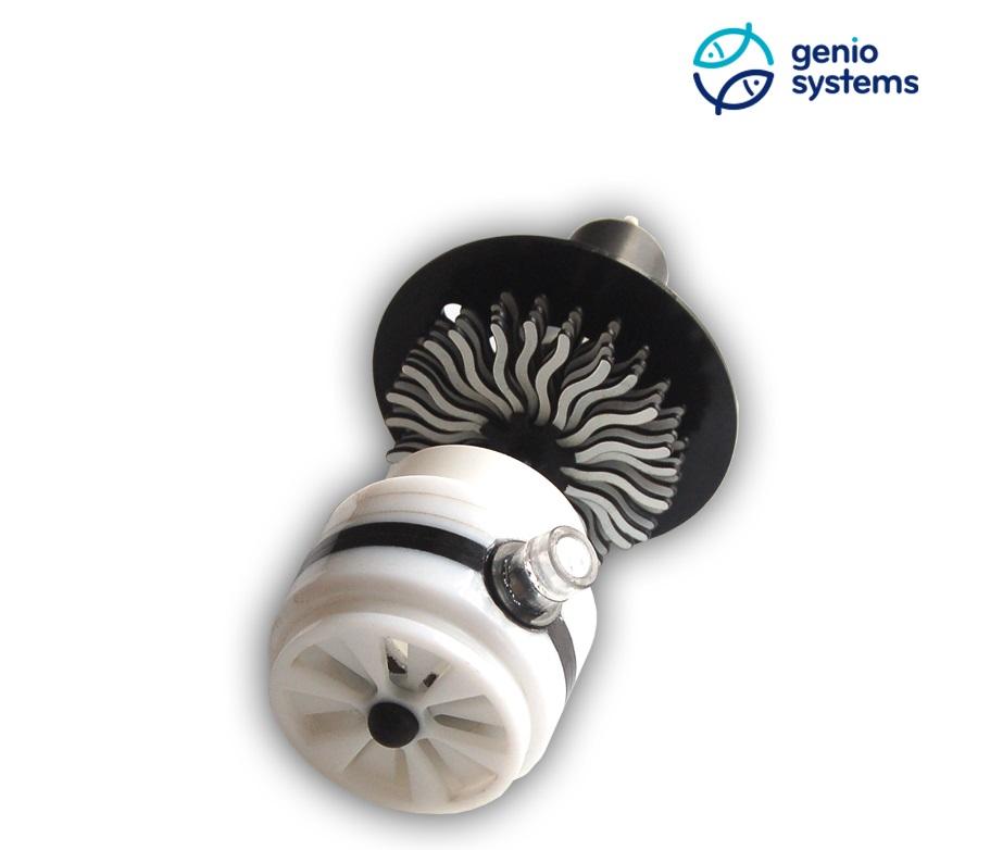 genio_pump4.jpg