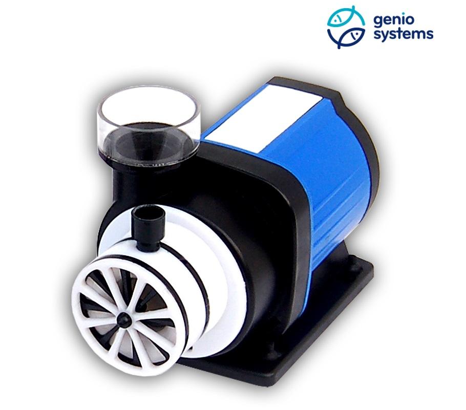 genio_pump7.jpg