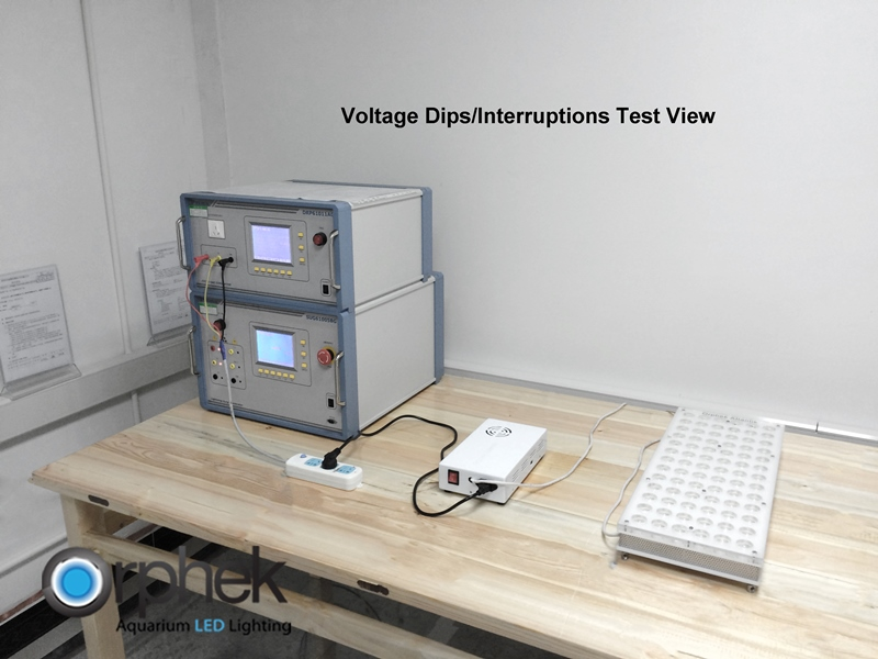 voltag-test-Atlantik-v2-LED.jpg