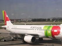 ポルトガル004TAPポルトガル航空