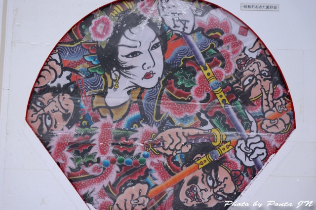 hirosaki1501-0024.jpg
