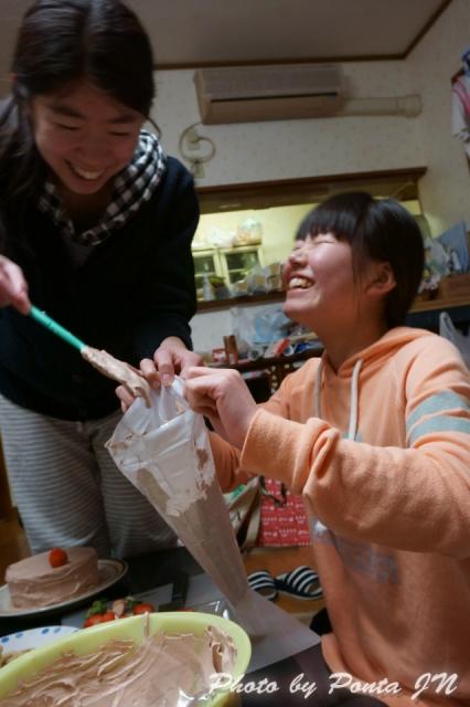 misawa141223-0012.jpg