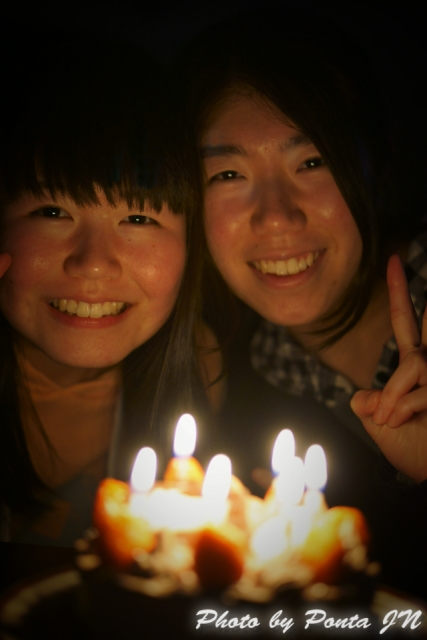 misawa141223-0014.jpg