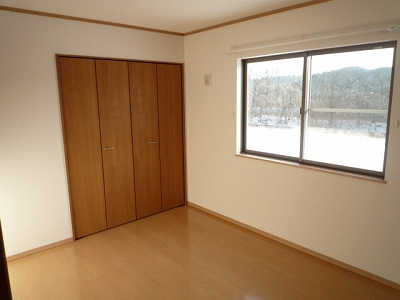 2F 洋室2