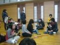 中央公民館4