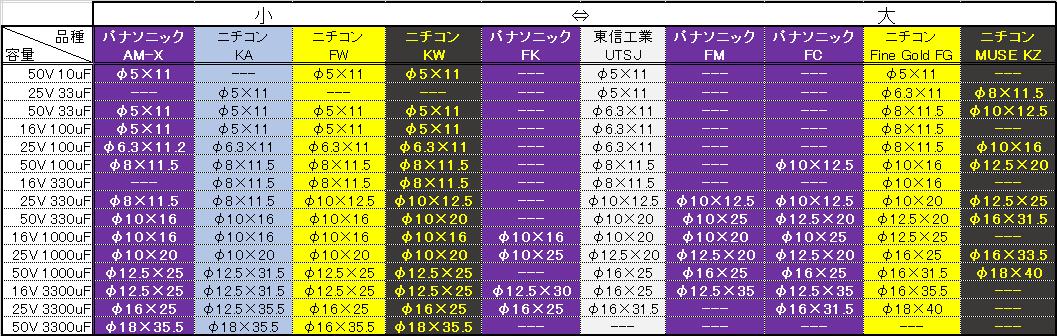 audio_elecap_size_20150806235918df9.jpg
