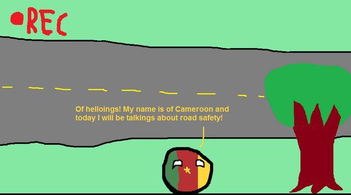 車の安全 (1)