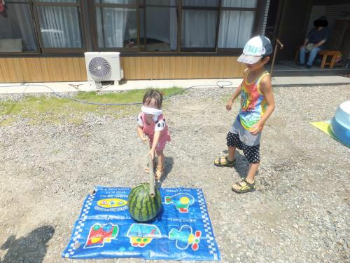 snap_poohsandaisukiyo_201583135039.jpg