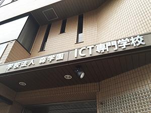 20150809004.jpg