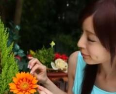 SOD女子社員桜井彩さくらいあやAya真夏に咲くHなサクラ90cmHカップバストFC2動画