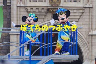 20150816 群舞 (1)