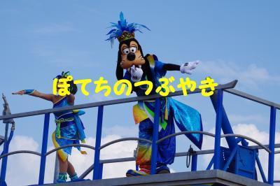20150816 群舞 (2)