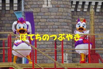 20150816 群舞 (3)