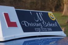 drivvingschool.jpg